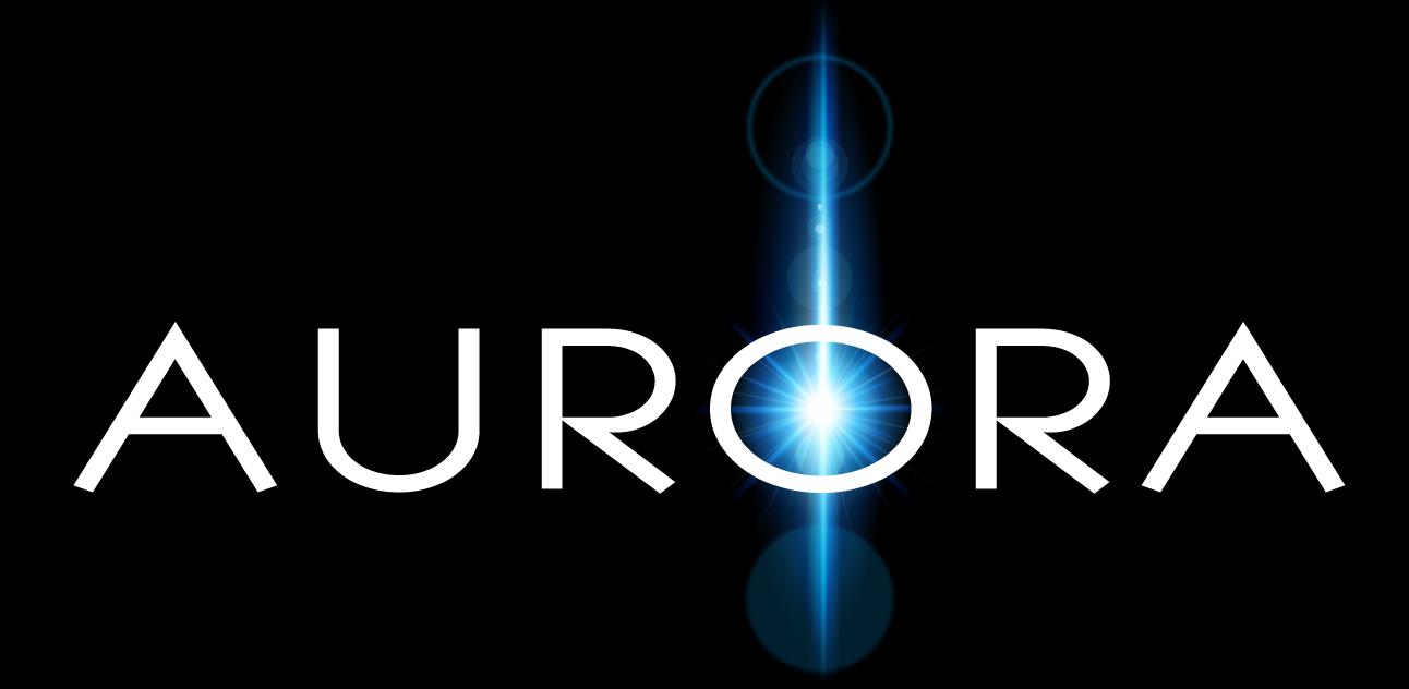 Aurora Furnitures